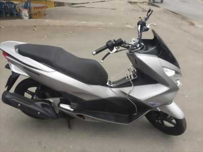 Honda PCX Khóa Bếp Ga, Máy Zin, Mới 90%, BH 2 Năm