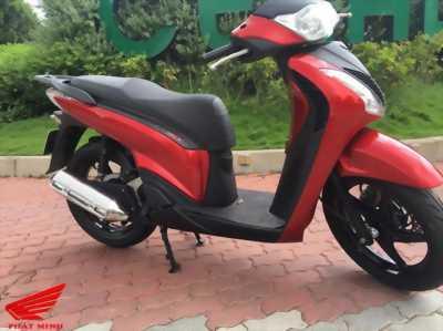 Honda SHI 150I Xe Nhập, Máy zin 100%, Mới 95%