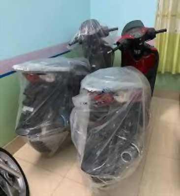 Xã Hàng Nhập Khẩu CAMPUCHIA Nguyên Bản 100% - Lh: 0899225416 Anh Tuấn