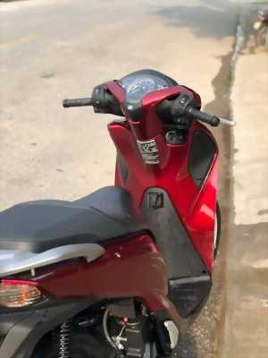 cần Bán Sh Màu Đỏ Idonesia 150i Xe Nhập Khẩu Trốn Thuế Giá Rẽ Mới 100%