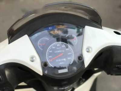 SH 150i VN 2010 trắng sporty