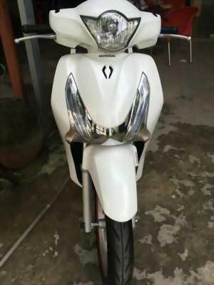 Bán SH 150 VN màu trắng