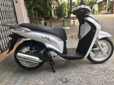 Kẹt tiền cần bán gấp SH Italia 2012