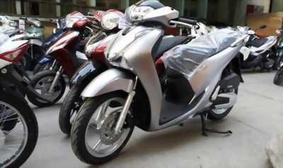 Chuyên bán các loại xe nhập khẩu từ Campuchia như: Exciter, Raider , Liberty, SH, Vespa, Air Blade,Yaz , Satria, Suxipo