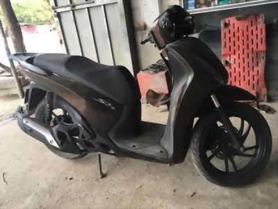 Sh Việt 125