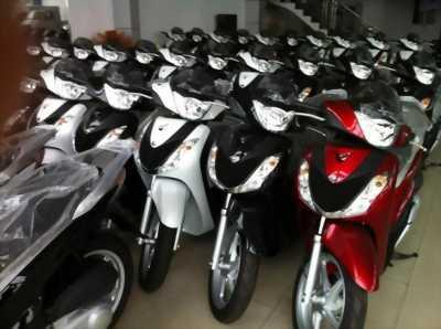 Chuyên thanh lý các dòng xe máy nhập khẩu từ Campuchia – Lh: 0899225416