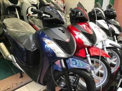 Chuyên bán các loại xe máy nhập khẩu uy tín chất lượng .