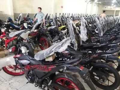 Chuyên bán các loại xe máy chi tiết Lh: 0775.546.960 ( A.Bảo )
