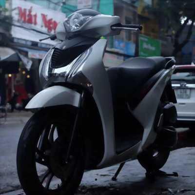 Chuyên thanh Lý Các loại xe sh-Honda hải Quan Giá rẻ