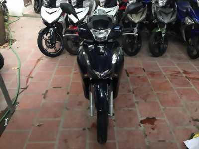 Chuyên bán các loại xe máy như: - XIPO - SATRIA Lh: 0775.546.960 ( A.Bảo )