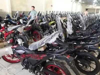 Chuyên bán các loại xe máy như: EXCITER150CC - XIPO - SATRIA Lh: 0775.546.960 ( A.Bảo )0