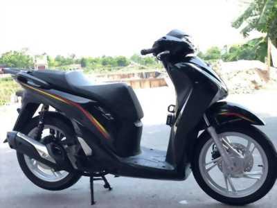 Sh 150i Màu Đen Đời 2019 Phanh ABS Hàng Nhập Khẩu Indonesia Hàng Chuẩn 100%