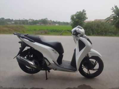 Cần Bán Sh150i Xe Nhập Khẩu INDONESIA Đời 2013 Mới 100%