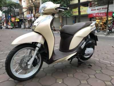 Honda SH Mode 125fi vàng be chính chủ 29f-182.98