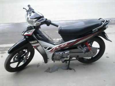 Yamaha sirius RC vành đúc đĩa bản to Bs 43 huyện xuân lộc