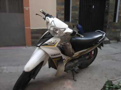 Yamaha sirius 2012 cần bán
