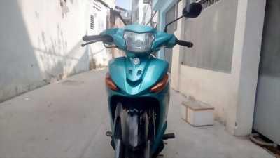 Taurus 110cc