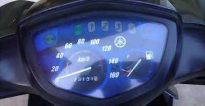 Bán xe Sirius Yamaha