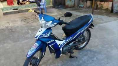 Bán nhanh chiếc xe Sirius Yamaha- BS 84