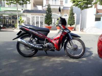 Bán xe máy sirius