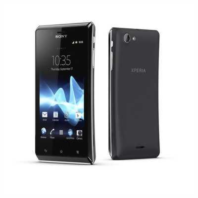 Sony Xperia 64 GB XA1 Ultra đẹp 99%