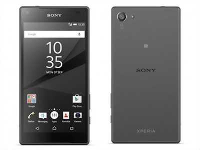 Sony Xperia Z5 Trắng zin keng 99% áp xuất mạnh