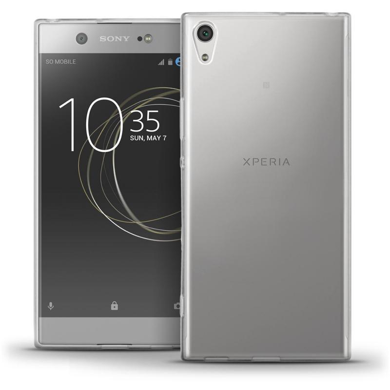 Sony xa1 ultra gam 4G