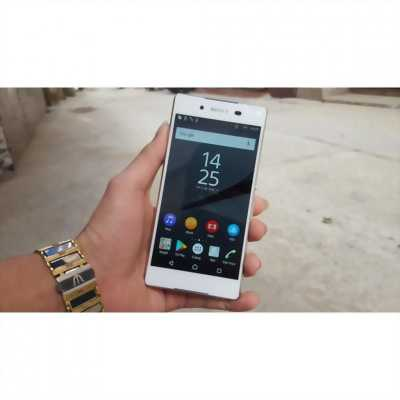 Sony Z3v Ram 3G/32GB đẹp keng không lỗi nhỏ