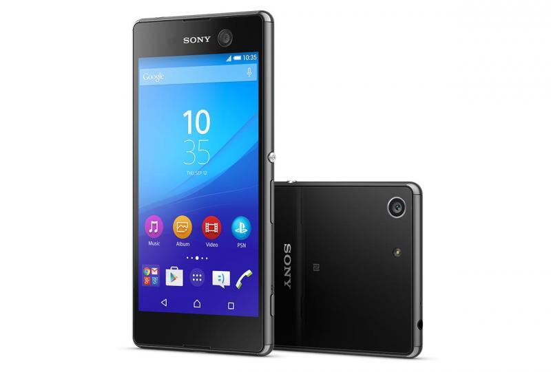Sony Xperia Z Trắng