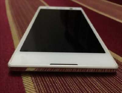 Điện thoại Sony c3