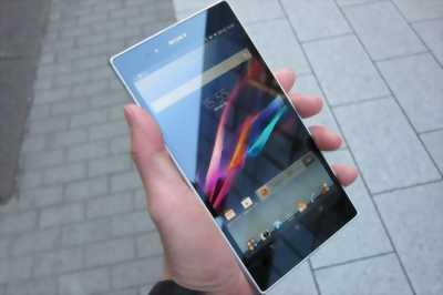 Điện thoại Sony C5 ultra