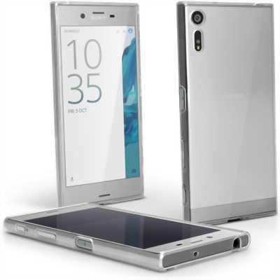 Sony Xperia XZ Bạc 64 GB