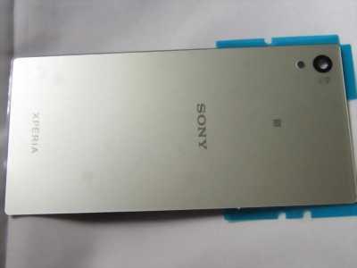 Sony Z5 (Dual Sim chính hãng)