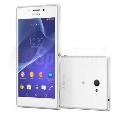 Điện thoại Sony XZ hàng VN (2sim)
