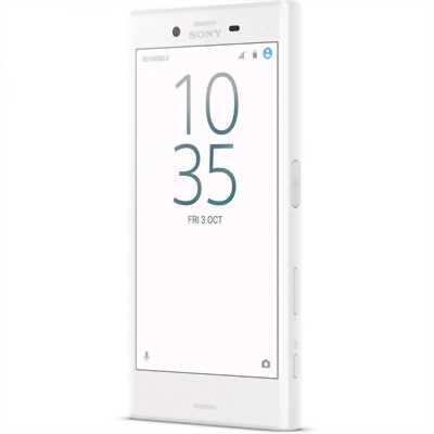 Sony Xperia Z5 Trắng 32 GB gl.
