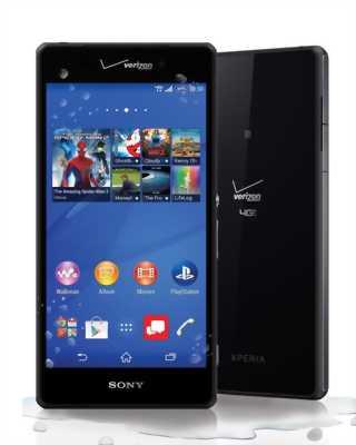 Sony z3v gl ở Gia Lâm Hà Nội