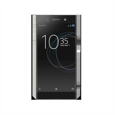 Sony XA1 99% bảo hành công ty