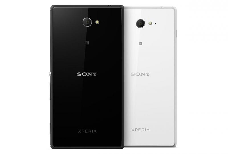 Bán Sony Experia Z5-Xách tay mới 100% ở Đà Nẵng