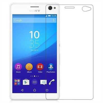 Sony Xperia Z5 Bạc ở Đà Nẵng
