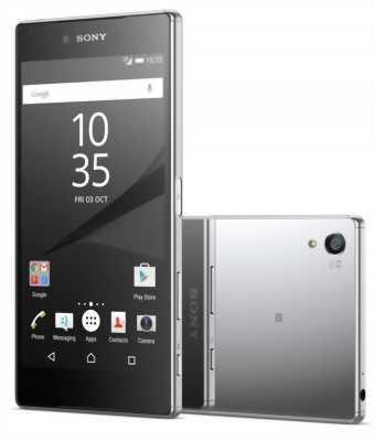 Bán Sony Xperia Z5