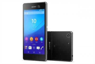 Sony Xperia XA1 Plus còn BH Đen bóng ở Đà Nẵng