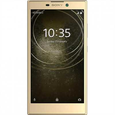 Sony XA1 còn bảo hành