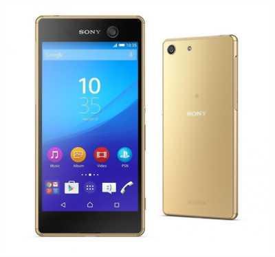 Sony Z5 chụp hình 23.0 mp, còn áp suất, có giao lưu