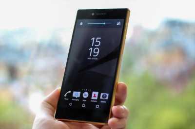 Sony Xperia Z5 Premium Likenew chỉ Bin mobile