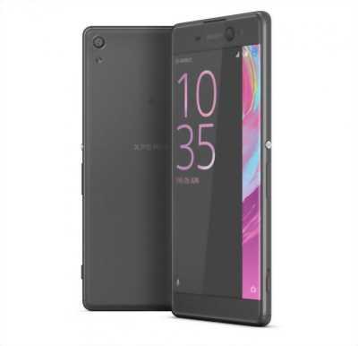 Sony Xperia XA 97%