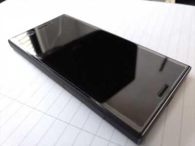 Sony Xperia XZ1 Đen 32 GB tại Trà Vinh