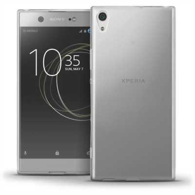 Sony Xa1 zin fullbox