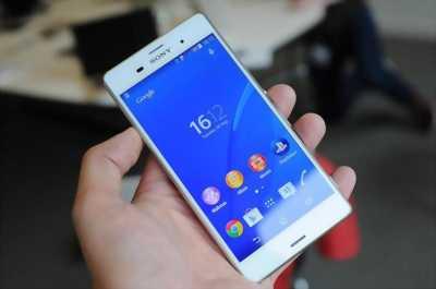 Sony E6553 huyện trảng bàng