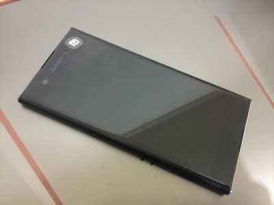 Sony XA1 plus huyện trảng bàng
