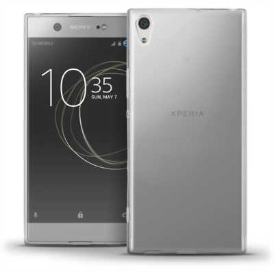 Sony Xperia x chính hãng, An Giang